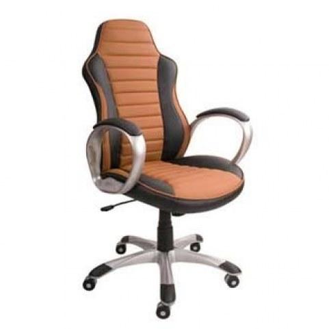 Офисное кресло Monza