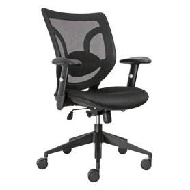 Офисное кресло Brise gtp55Z WS01/T01