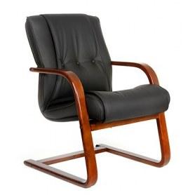 Кресло CHAIRMAN 653V