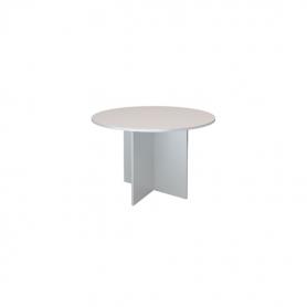 Стол для переговоров Арго А-029 (Серый)
