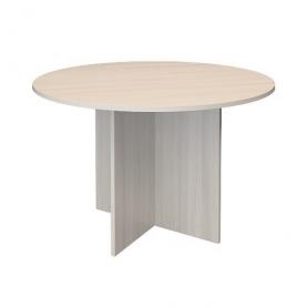 Стол для переговоров Арго А-029 (Ясень Шимо)