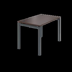 Стол письменный Арго-М АМ-005.60 (Дуб Венге)