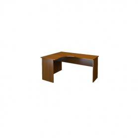 Угловой стол Арго А-206.60 Лев (Орех)