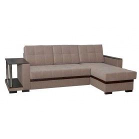 Угловой диван Мальта 2 New