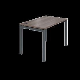 Стол письменный Арго-М АМ-002 (Гарбо)