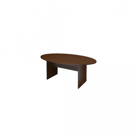 Стол для заседаний Арго А-028 (Дуб Венге)