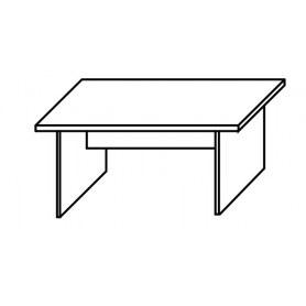 IMAGO-R ПРГ-2 Стол переговорный 1800х900х755