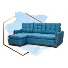 Угловой диван Триумф 4