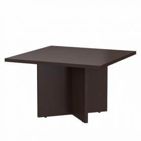 Конференц-стол ТСТ 1212 (1200x1200x750)