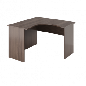 Угловой стол Арго А-203.60 Лев (Гарбо)