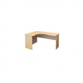 Угловой стол Арго А-206.60 Лев (Бук)
