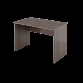 Стол письменный Арго А-002 (Гарбо)