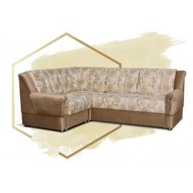 Угловой диван Версаль 4