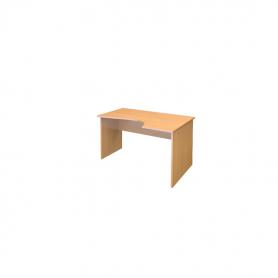 Стол письменный Арго А-202 Пр (Груша Арозо)