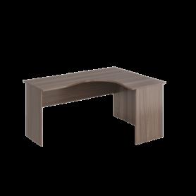 Угловой стол Арго А-206.60 Лев (Гарбо)