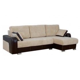 Угловой диван Соната 5 М (Тик-Так)