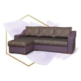 Угловой диван Ника 1 ДУ