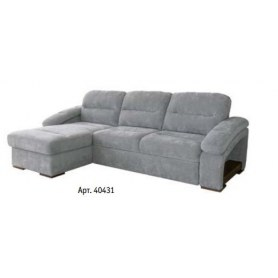 Угловой диван Рокси 1, Арт. 40431