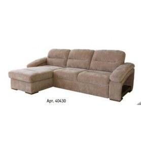 Угловой диван Рокси 1, Арт. 40430