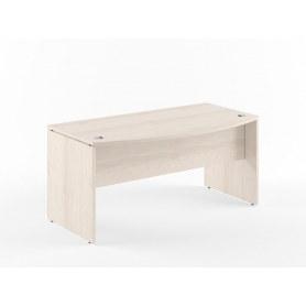 Стол руководителя XET 189 (1800x914x750)