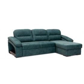 Угловой диван Рокси 1, Арт. 40434