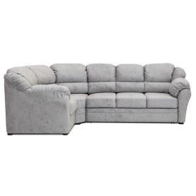 Угловой диван Фламенко 2 Арт. 40517