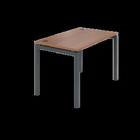 Стол письменный Арго-М АМ-003.60 (Орех)