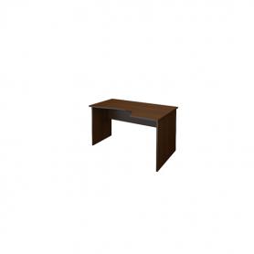 Стол письменный Арго А-202 Пр (Дуб Венге)