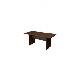 Стол для заседаний Арго А-0058 (Дуб Венге)