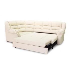 Угловой диван Чикаго (Телескоп)