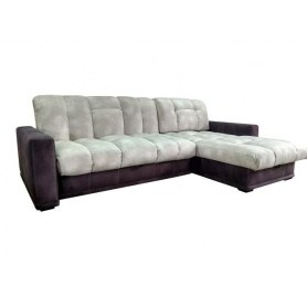 Угловой диван Вега 1600