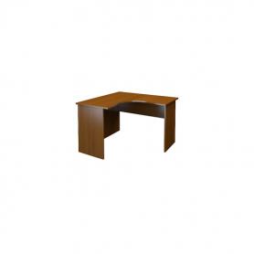 Угловой стол Арго А-204.60 Лев (Орех)