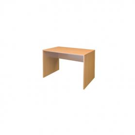 Стол письменный Арго А-003.60 (Груша Арозо)