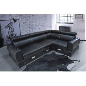 Угловой диван Матрица-8