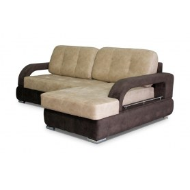 Угловой диван Матрица 5