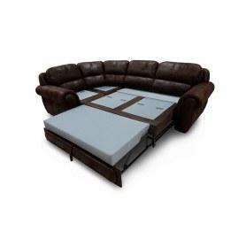 Угловой диван Матрица 20 ТТ
