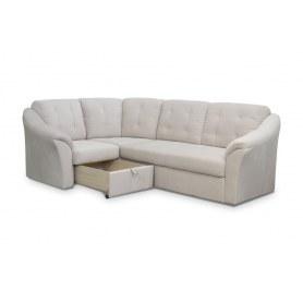 Угловой диван Матрица 14