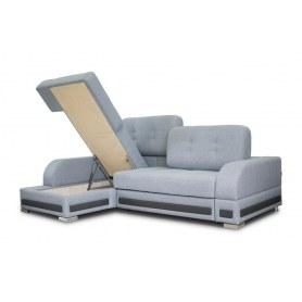 Угловой диван Матрица-4