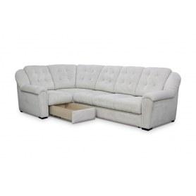 Угловой диван Матрица 29 ТТ