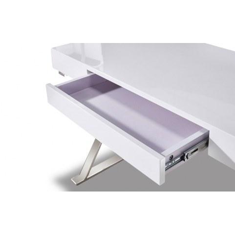 Стол письменный KS2608