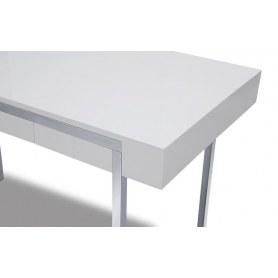 Стол письменный KS2380