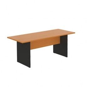 Стол для заседаний Моно-Люкс SK180