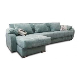 Угловой диван Ванкувер, TFK
