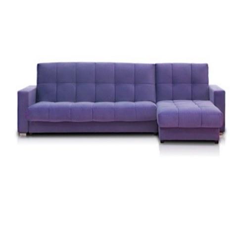 Угловой диван Лондон 2 ППУ