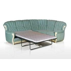 Угловой диван Венеция, (Зр-У-1) Миксотойл