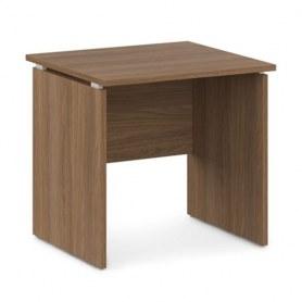 Стол письменный V-10, цвет Орех Вирджиния