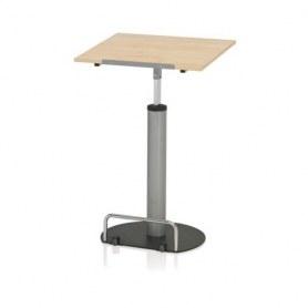 Стол для работы стоя Kettler (6018-273)