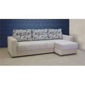 Угловой диван Виват М