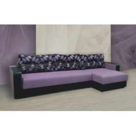 Угловой диван Виват Б
