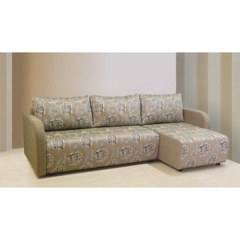 Угловой диван Юность 4